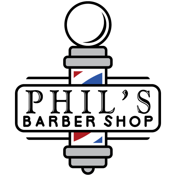 Phil's Barber Shop