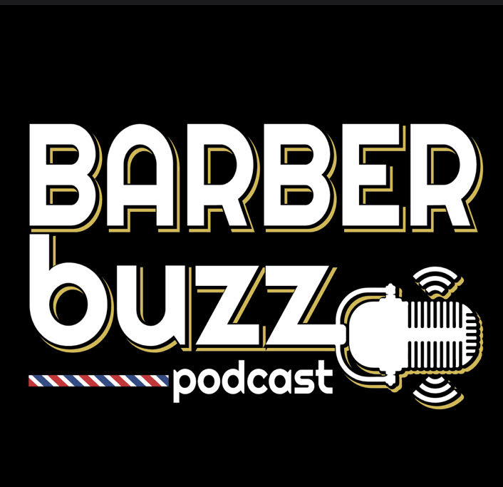 barber-buzz-podcast
