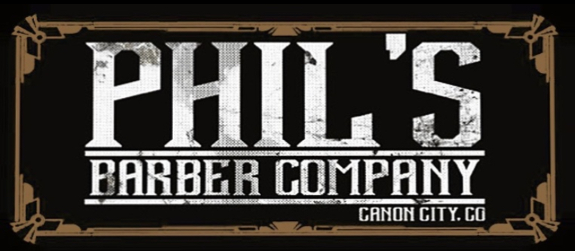 Phil's Barber Company
